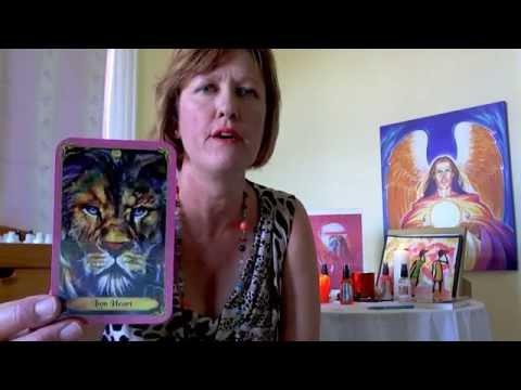 Lions Gate Portal - Christ energy, Sun energy, Sirius Energy, Colour Energy!