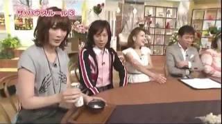 赤井沙希さん、凄すぎるよ。。。 ちょっと感動したので、UPしてみまし...