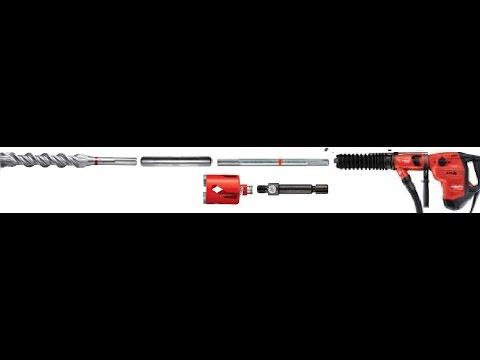 Бур sds-plus 10х200/260 мм — в 7 фирменных магазинах петровича ✓ доставим за 4 часа или бесплатно ✓ возврат неиспользованного товара в.