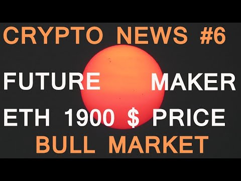 How to invest in a bull market crypto