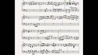 Андрей Державин и группа ''Сталкер'' - Когда ты уйдешь