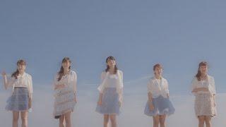 2015年10月28日発売の28枚目両A面シングル「ありがとう〜無限のエール〜...