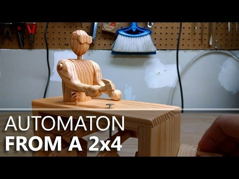 stanley,-the-hammering-automaton:-built-from-a-2x4-and-one-nail.