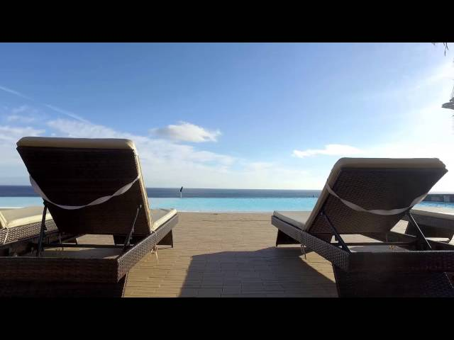 Teaser Pedras do Mar Resort & Spa
