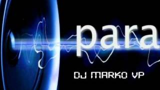 David Guetta, DJ Chuckie, Swedisch House Maffia, Feat. DJ Marko VP - MEGAMIX