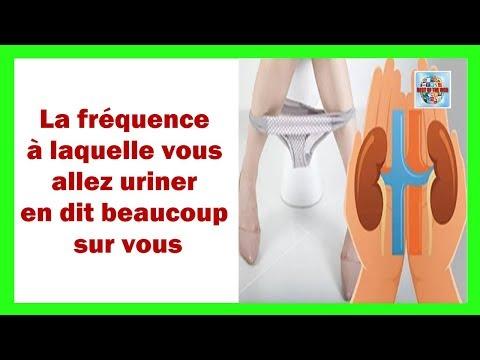 urgence urinaire infection des voies urinaires ivu symptômes et signes