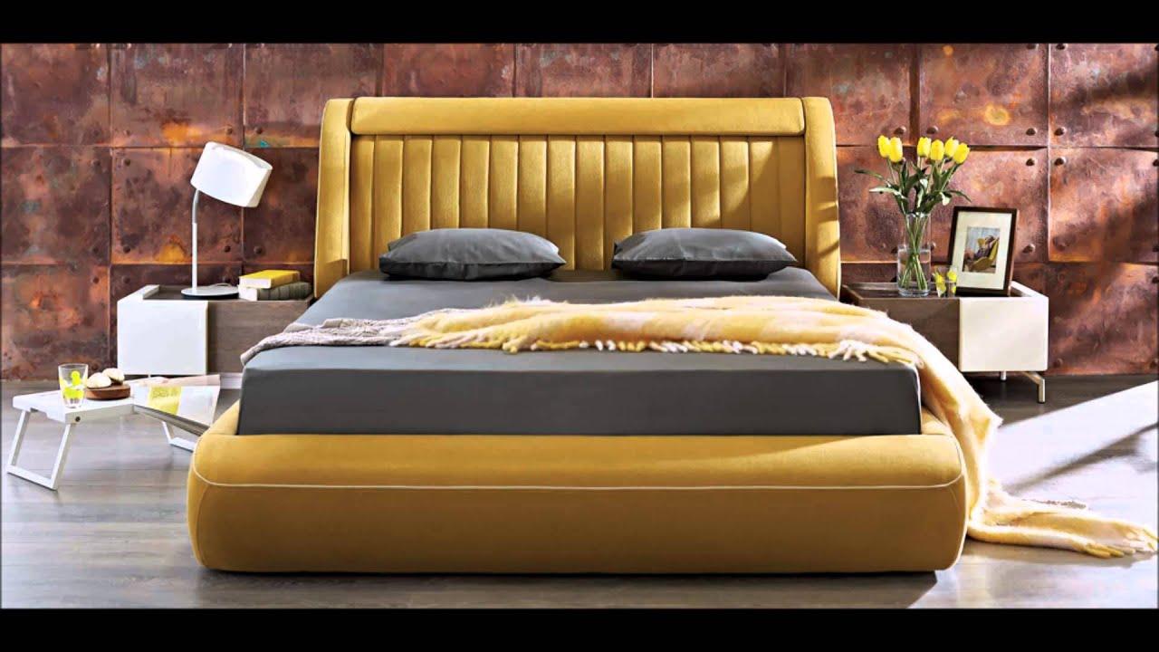 Enza home mobilya yatak odas modelleri 22 dekor sarayi - Enza Home Mobilya Yatak Odas Modelleri 22 Dekor Sarayi 27