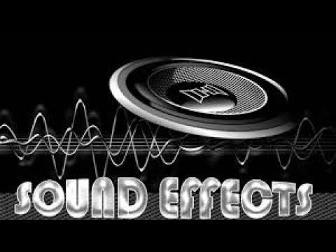 Dancehall 2017 sound EFX
