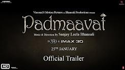 padmavati'full'movie'hindi