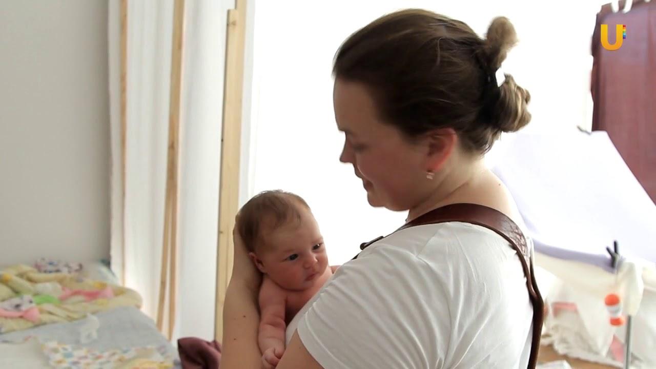 Недостатки: не устраняет суть проблемы. Клизмы микролакс для новорожденных мы использовали когда нашего двухмесячного ребенка стали мучать запоры. Упаковка микроклизм стоит порядка 150 рублей. Купить можно практически в любой аптеке. Использовать это средство также весьма удобно.
