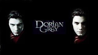 Dorian Gray.mpg