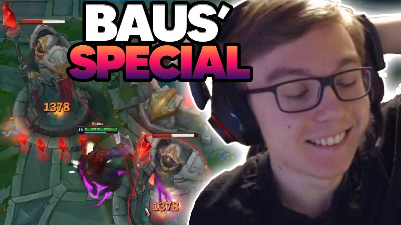 Download BABUS BABUS BABUS BABUS BABUS