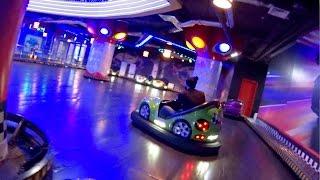 видео Центр отдыха и развлечений Арена-Парк