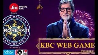 TOP 5 INDIAN TV PROGRAMS week 40