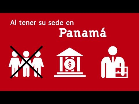 Alba tiene ocho offshore en Panamá y así reduce impuestos en El Salvador