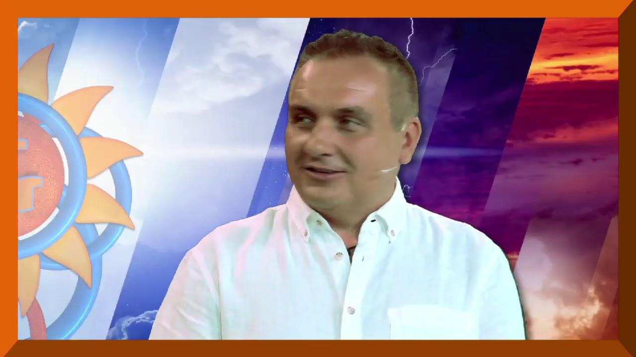 Stach Kittel wywiad 642 finał LSS SZLAGIEROWO.PL