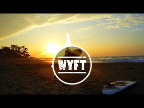Flo Rida ft. Robin Thicke & Verdine White - I Dont Like It (Myo Myo Remix) (Tropical House)