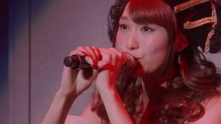 戸松遥 - Girls, Be Ambitious.