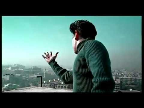 Faakhir Mehmood - Allah Hu - ( HD )