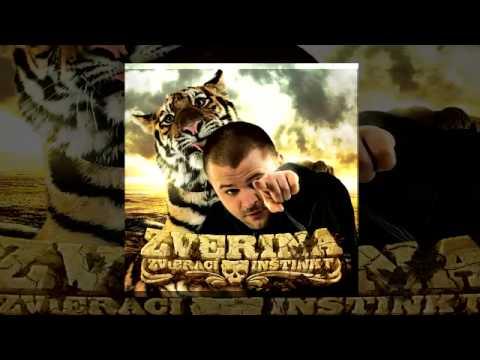 Zverina feat. Supa - Ona a On (prod. Stym)