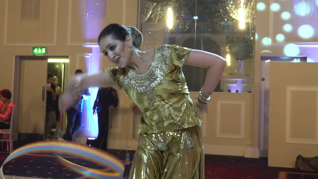 2380f0975 Ri Ri's | Bollywood Dancers Manchester | Indian Wedding Reception ...