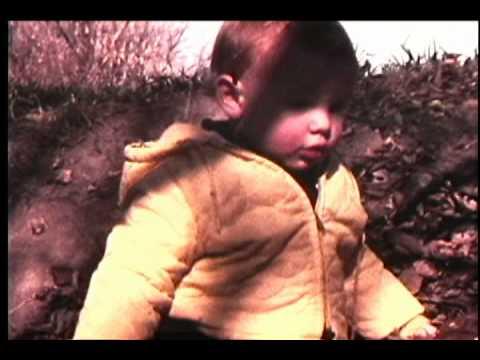 Monnett Family Silent Films