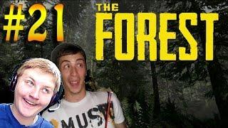 STO IMALA KSMET STAMENA  - (The Forest Co-op w/BobiBeatbox) #21