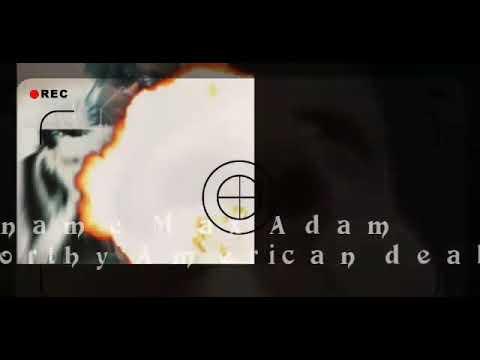Criminal Acts of Adam