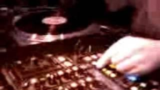 MI COMPAYE DJ ZORBA