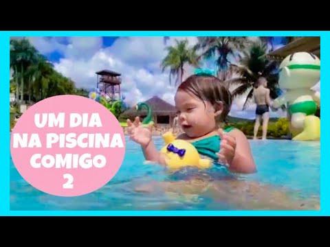 FAIXA DE CABELO (SASHA) | Passo a Passo from YouTube · Duration:  24 minutes 1 seconds