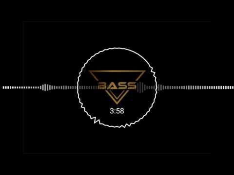 PERGI PAGI PULANG PAGI Breakbeat Remix