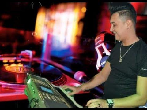 Hicham smati 2018 instrumental rai Remix DJ