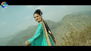 || BINDULI || NEW VIDEO PROMO GARHWALI FULL HD VIDEO SONG 2018, PRESENT BY UTTRAKHAND FILMS