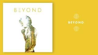 Naâman - Beyond (Audio & Lyrics)
