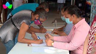 Familias nicaragüenses respaldan solicitud de prisión perpetua a culpables de crímenes de odio