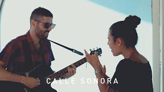 Calle Sonora - Fuel Fandango (Trece Lunas)