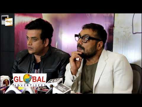 Bhojpuri Supar Star Ravi Kishan Director...