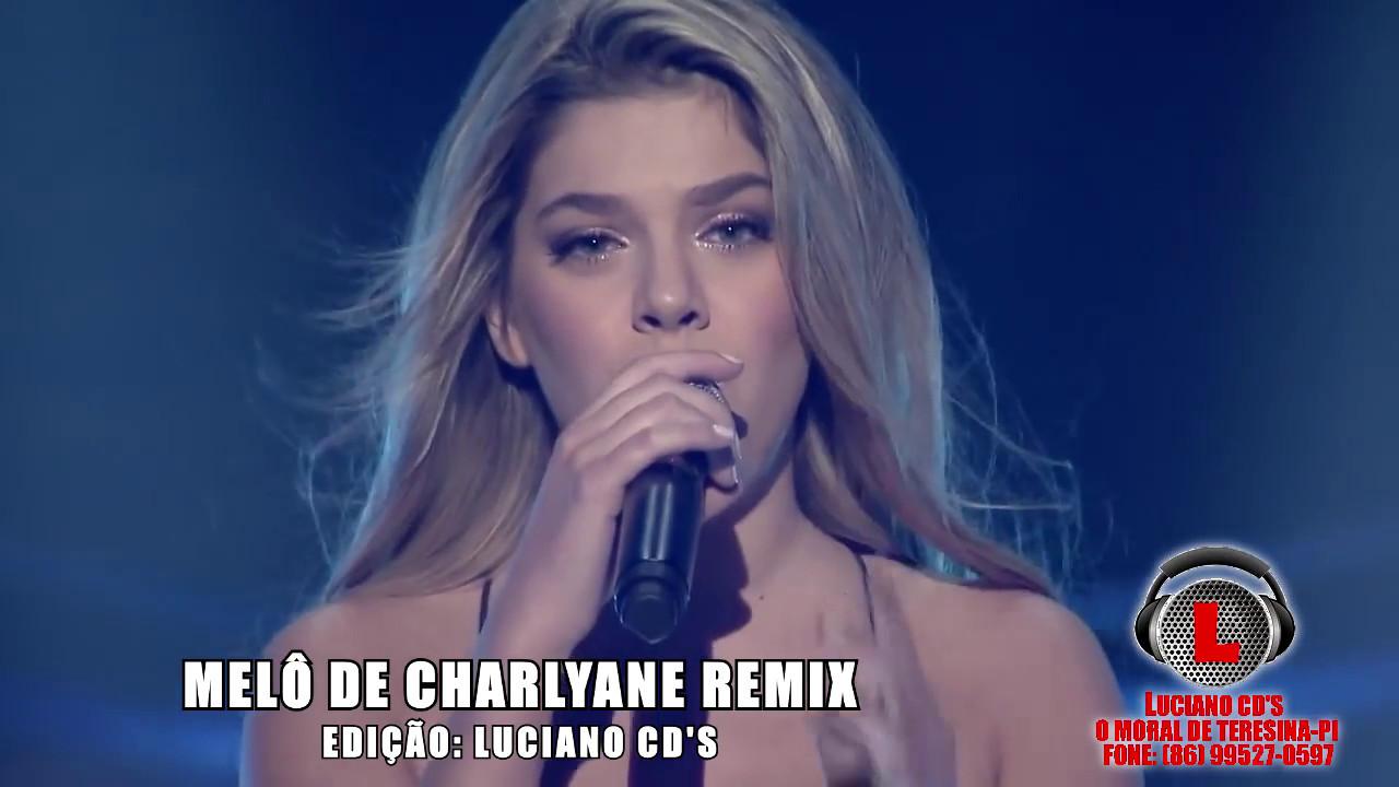 EUROMIX BAIXAR CD 2010