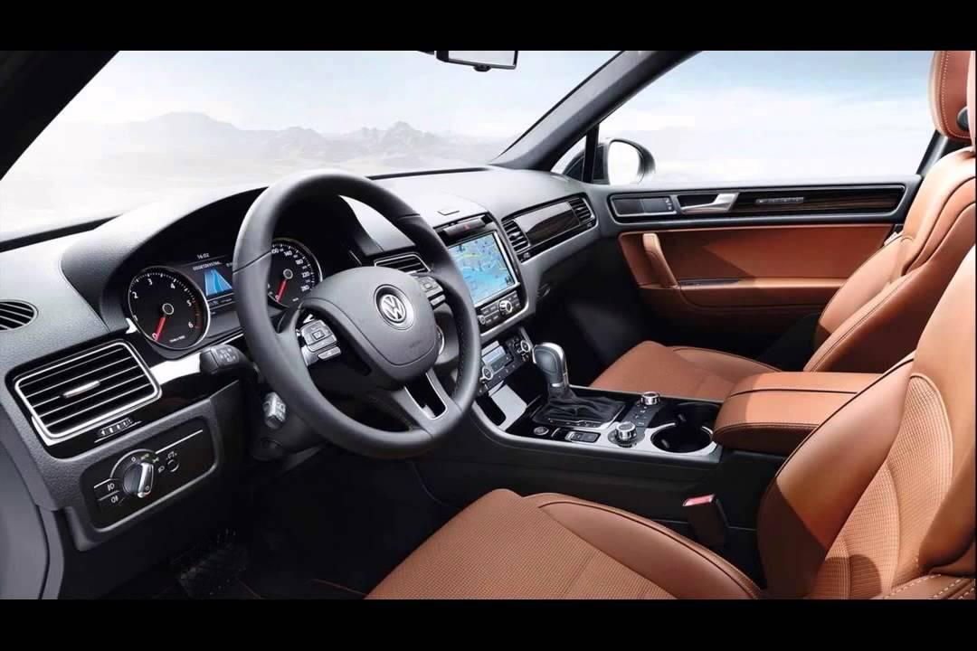 2015 model volkswagen caravelle - youtube