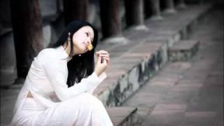 Bờ bến yêu thương - Hồ ngọc Hà