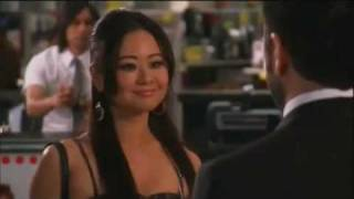 Chuck Season 3 Episodes 14-19 Preview