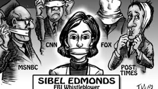 """Probable Cause with Sibel Edmonds - Challenging the """"Nothing To See Here Folks"""" Media Phenomena"""