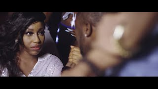 Darey -  Special Fever (Official Video)