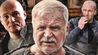 боевики фильмы 2015 Русский характер 2015 Криминальная драма боевик фильм смотреть онлайн 2015