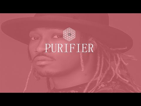 "Future type beat ""Purifier"" 