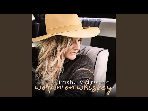 Trisha Yearwood Newest Song Features Vocals From Kelly Clarkson