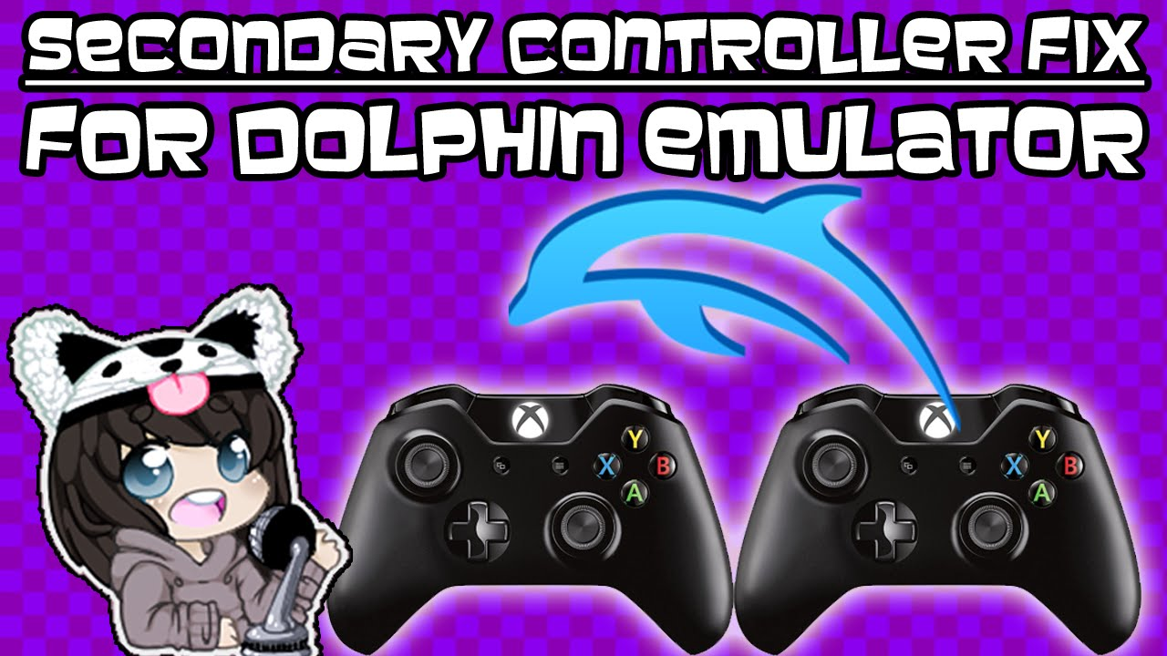Dolphin Emulator Ps4 Controller Mac - molabthis's blog