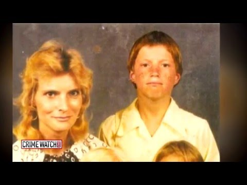 Is Man on Texas Death Row Innocent?  Pt 1  Crime Watch Daily