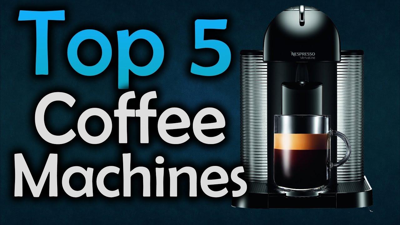 Bunn Coffee Maker In Saudi Arabia : Best Coffee Machines - Top 5 Coffee Makers of 2017! Doovi