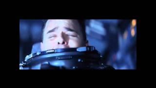 Armageddon - Lunar Boost